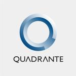 Logo-Cliente2