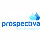 Logo-Cliente3
