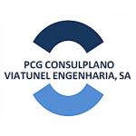 Logo-Cliente4